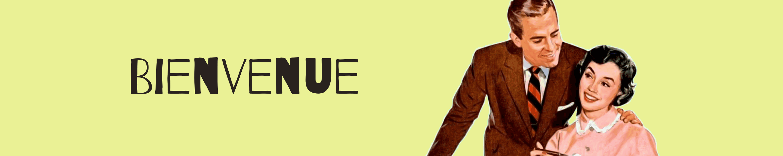 Binevenue-1