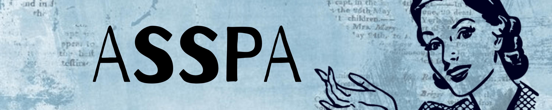 PPA-10 (1)